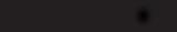 Ritualen Logo