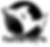 fatshark-games-vector-logo.png