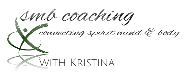 kris logo high resolution png trans.png