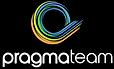 pragmalogo.png