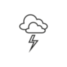 lightning cloud.png
