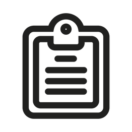 clipboard.icon.png