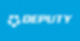 deputy-logo-1024x538_0.png