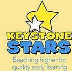 Keystone STARS, quality childcare