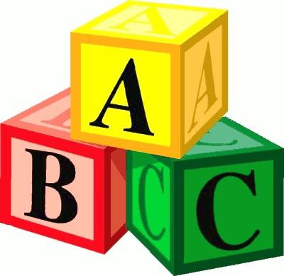 Practicing Ellis's A-B-C's
