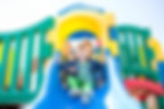Child Care Chester County, playground, Summer Camp Chester County