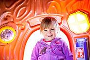 Exceptional preschool programs, child care
