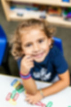 Child care Chester County, child care Berks County