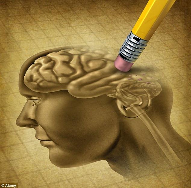 Want to Avoid Alzheimer's?