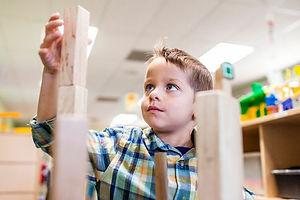 child care Morgantown, preschool, pre-kindergarten
