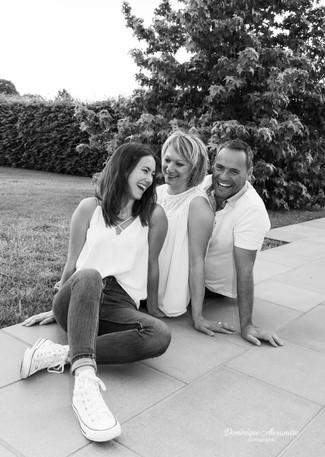 photo-portrait-famille