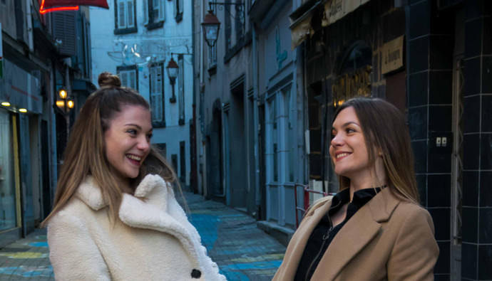 street-shooting-clermont-ferrand-duo