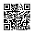 Unitag_QRCode_1603732769592.png