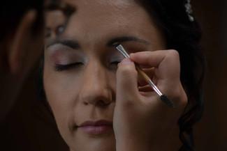 portrait-seance-maquillaque-future-mariee
