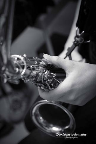 saxophone-instrument-musique-concert-repetition