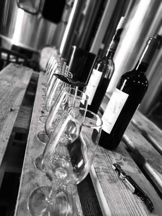 degustation-vin-cormeil-figeac-saintemilion
