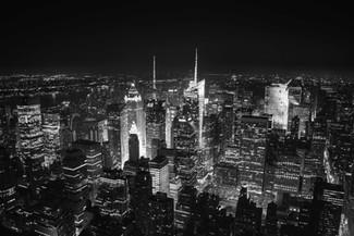 photo-new-york-city-nuit