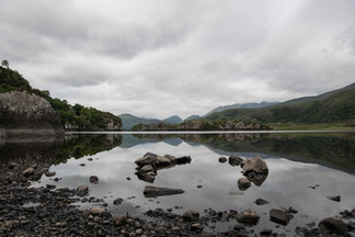 lac-irlande-ring-of-kerry