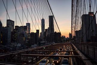 photo-brooklyn-bridge-usa-night
