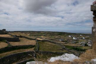Ile-inishee-irlande-road-trip