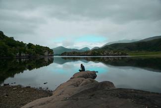 photo-paysage-lac-irlande