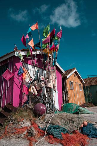 cabane-couleur-pecheur-oleron