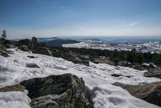mont-mezenc-neige-vacances-ski