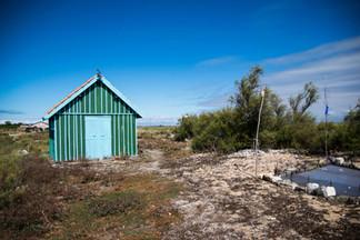 cabane-huitres-ile-oleron-ocean