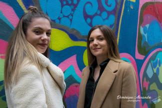 photo-soeurs-couleur-clermont-ferrand