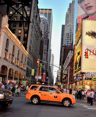 photo-taxi-timesquare-newyork