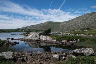 lac-conemara-irlande-paysage