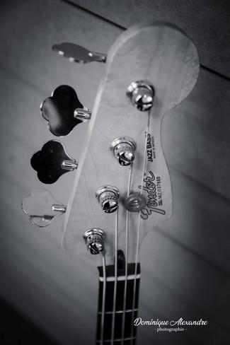 guitare-electrique-manche-corde