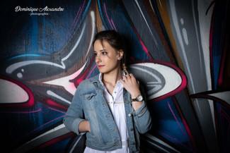 Portrait-femme-graffiti-couleur