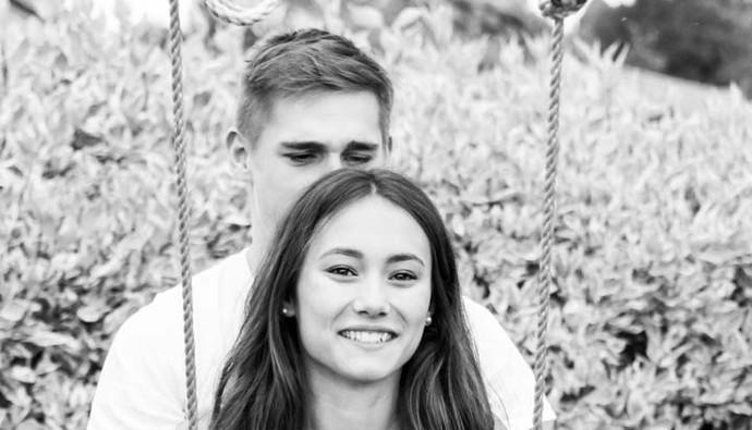 portrait-couple-noir-et-blanc