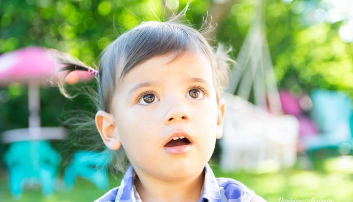 portrait-original-enfant-couleur