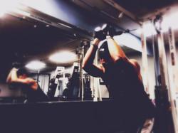 Believe in One Personal Training VA
