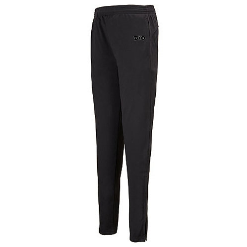 BiO Tapered Leg Pants (Joggers)