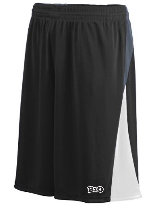 BiO Cyclone Shorts
