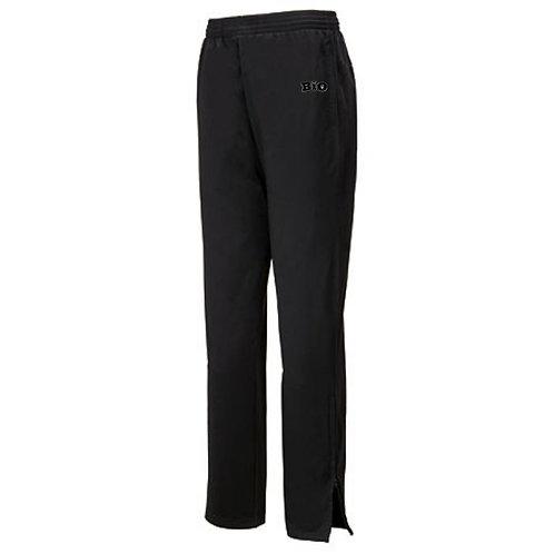 BiO Open Bottom Pants