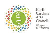 NCAC-Logo.jpg