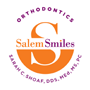 Salem Smiles Orthodontics.png
