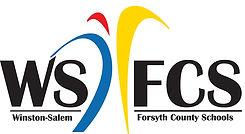 WSFCS_new2015-Logo.jpg