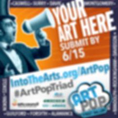 ArtPop-Call-Triad-Social-1080x1080.jpg