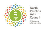 NCAC Logo.jpg
