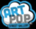 ArtPop2019-logo-1.png