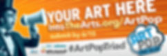 ArtPop-Call-Triad-1200x400 2.jpg