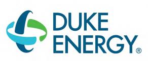 Arts Council Awards 14 Duke Energy Regional Artist Grants