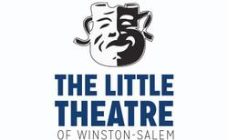 The Little Theatre