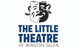 The Little Theatre of Winston-Salem