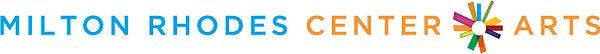 MRAC_Logo&Name_Hero_4C 28KB.jpg